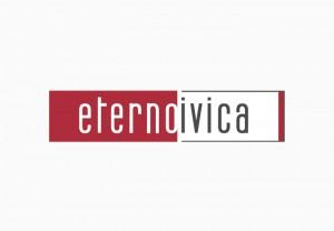 Logo_ETERNOIVICA