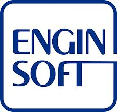 Logo_Enginsoft