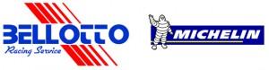 logo BellottoMichelin