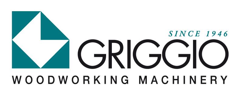logo Griggio
