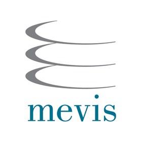 logo Mevis