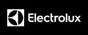 logo electrolux sfondo scuro