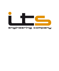 logo its engineering