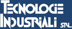 logo tecnologie industriali padova