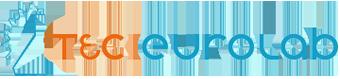 logo_TecEurolab