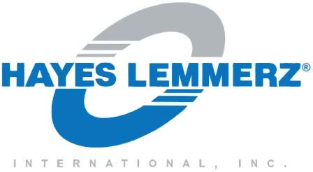 logo_hayes-lemmerz